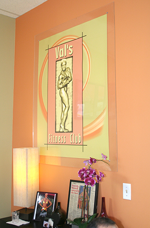 Vals Open House 040.jpg