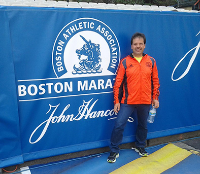Andreas-Boston-Marathon